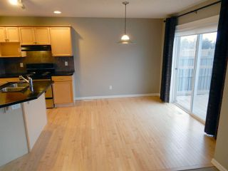 Photo 7: 2709 MILES Place in Edmonton: Zone 55 House for sale : MLS®# E4181498