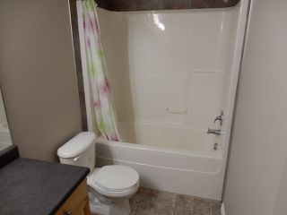 Photo 17: 2709 MILES Place in Edmonton: Zone 55 House for sale : MLS®# E4181498
