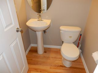 Photo 10: 2709 MILES Place in Edmonton: Zone 55 House for sale : MLS®# E4181498