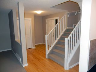 Photo 3: 2709 MILES Place in Edmonton: Zone 55 House for sale : MLS®# E4181498