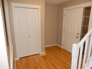 Photo 2: 2709 MILES Place in Edmonton: Zone 55 House for sale : MLS®# E4181498