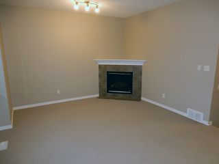 Photo 13: 2709 MILES Place in Edmonton: Zone 55 House for sale : MLS®# E4181498