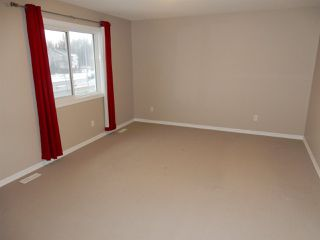 Photo 15: 2709 MILES Place in Edmonton: Zone 55 House for sale : MLS®# E4181498
