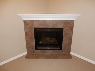 Photo 14: 2709 MILES Place in Edmonton: Zone 55 House for sale : MLS®# E4181498