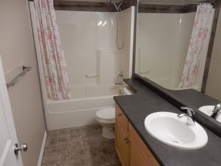Photo 21: 2709 MILES Place in Edmonton: Zone 55 House for sale : MLS®# E4181498