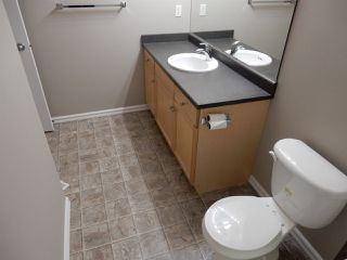 Photo 20: 2709 MILES Place in Edmonton: Zone 55 House for sale : MLS®# E4181498