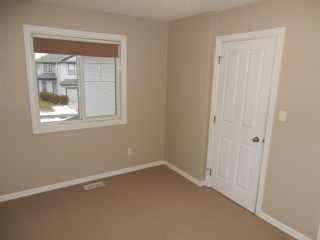 Photo 18: 2709 MILES Place in Edmonton: Zone 55 House for sale : MLS®# E4181498