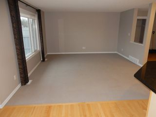 Photo 9: 2709 MILES Place in Edmonton: Zone 55 House for sale : MLS®# E4181498