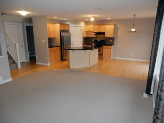 Photo 8: 2709 MILES Place in Edmonton: Zone 55 House for sale : MLS®# E4181498