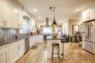 "Photo 7: 45 20118 BEACON Road in Hope: Hope Silver Creek House for sale in ""SILVER VALLEY ESTATES"" : MLS®# R2424850"
