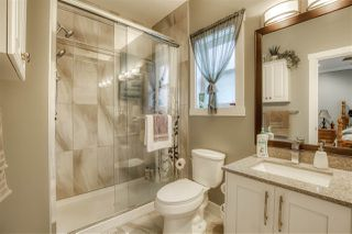"Photo 16: 45 20118 BEACON Road in Hope: Hope Silver Creek House for sale in ""SILVER VALLEY ESTATES"" : MLS®# R2424850"