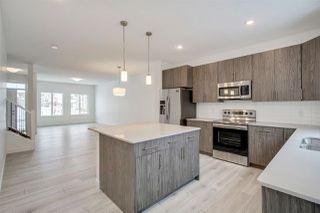 Photo 15: 3176 CHALLAND Lane in Edmonton: Zone 55 House for sale : MLS®# E4182742