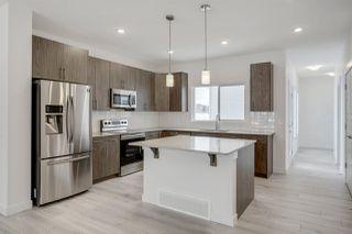 Photo 13: 3176 CHALLAND Lane in Edmonton: Zone 55 House for sale : MLS®# E4182742