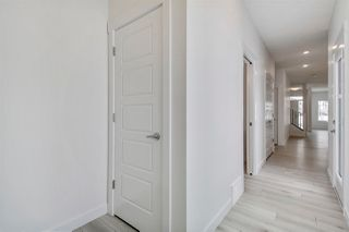Photo 24: 3176 CHALLAND Lane in Edmonton: Zone 55 House for sale : MLS®# E4182742