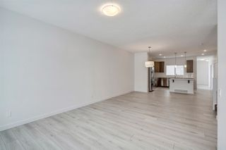 Photo 8: 3176 CHALLAND Lane in Edmonton: Zone 55 House for sale : MLS®# E4182742