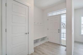 Photo 6: 3176 CHALLAND Lane in Edmonton: Zone 55 House for sale : MLS®# E4182742