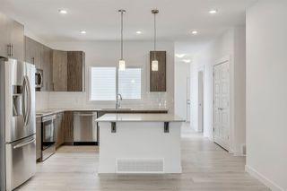 Photo 14: 3176 CHALLAND Lane in Edmonton: Zone 55 House for sale : MLS®# E4182742