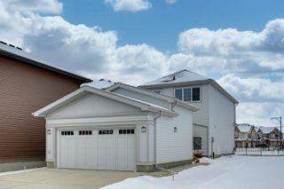 Photo 5: 3176 CHALLAND Lane in Edmonton: Zone 55 House for sale : MLS®# E4182742