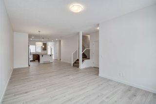 Photo 9: 3176 CHALLAND Lane in Edmonton: Zone 55 House for sale : MLS®# E4182742