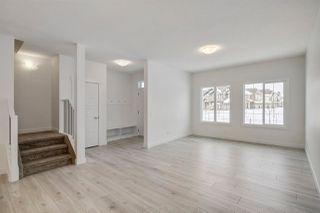 Photo 7: 3176 CHALLAND Lane in Edmonton: Zone 55 House for sale : MLS®# E4182742