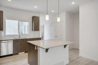 Photo 19: 3176 CHALLAND Lane in Edmonton: Zone 55 House for sale : MLS®# E4182742