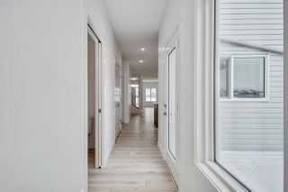 Photo 21: 3176 CHALLAND Lane in Edmonton: Zone 55 House for sale : MLS®# E4182742