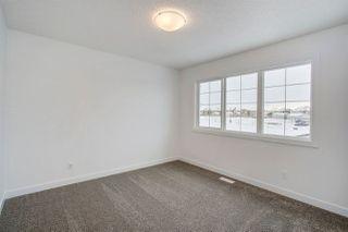 Photo 26: 3176 CHALLAND Lane in Edmonton: Zone 55 House for sale : MLS®# E4182742