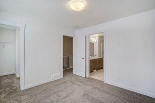 Photo 28: 3176 CHALLAND Lane in Edmonton: Zone 55 House for sale : MLS®# E4182742