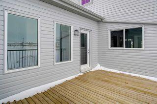 Photo 3: 3176 CHALLAND Lane in Edmonton: Zone 55 House for sale : MLS®# E4182742
