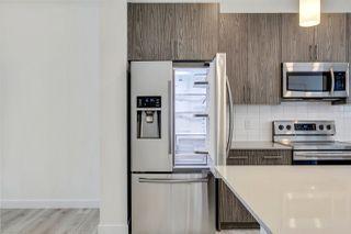 Photo 17: 3176 CHALLAND Lane in Edmonton: Zone 55 House for sale : MLS®# E4182742