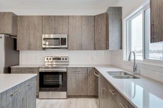 Photo 16: 3176 CHALLAND Lane in Edmonton: Zone 55 House for sale : MLS®# E4182742