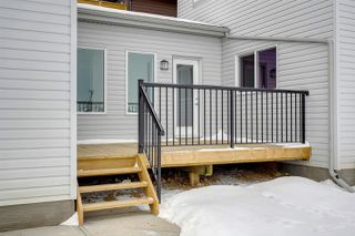 Photo 4: 3176 CHALLAND Lane in Edmonton: Zone 55 House for sale : MLS®# E4182742