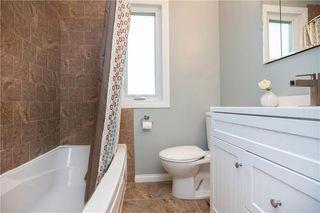 Photo 11: 277 Oakland Avenue in Winnipeg: Residential for sale (3F)  : MLS®# 1927775
