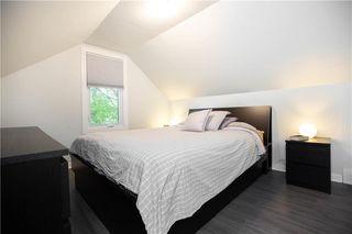 Photo 15: 277 Oakland Avenue in Winnipeg: Residential for sale (3F)  : MLS®# 1927775