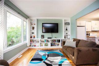 Photo 4: 277 Oakland Avenue in Winnipeg: Residential for sale (3F)  : MLS®# 1927775