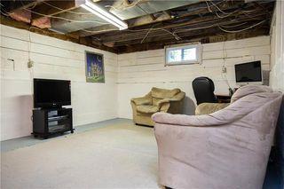 Photo 17: 277 Oakland Avenue in Winnipeg: Residential for sale (3F)  : MLS®# 1927775