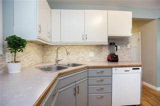 Photo 8: 277 Oakland Avenue in Winnipeg: Residential for sale (3F)  : MLS®# 1927775
