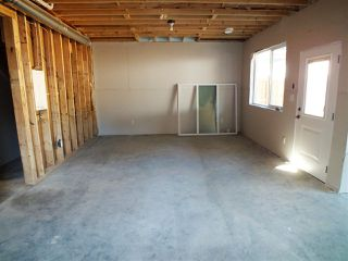 Photo 16: 486 FORT Street in Hope: Hope Center House for sale : MLS®# R2431950