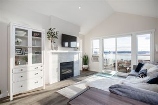 """Main Photo: 406 365 E 1ST Street in North Vancouver: Lower Lonsdale Condo for sale in """"Vista at Hammersley Park"""" : MLS®# R2435425"""