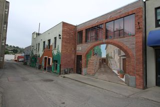 Photo 3: 257 Victoria Street in Kamloops: South Kamloops Building Only for lease