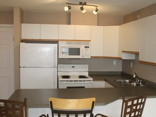 Photo 3: 4310 - 33 Street in Stony Plain: Condo for rent