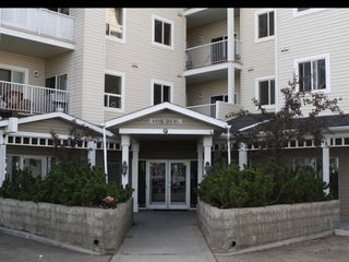 Photo 1: 4310 - 33 Street in Stony Plain: Condo for rent