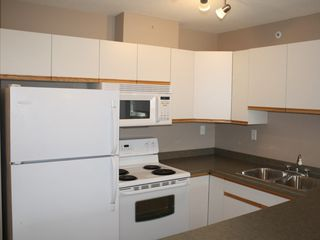 Photo 2: 4310 - 33 Street in Stony Plain: Condo for rent