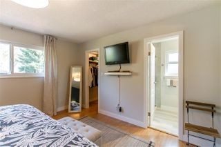Photo 11: 2171 STIRLING Avenue in Port Coquitlam: Glenwood PQ House for sale : MLS®# R2447100