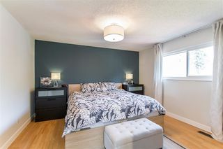 Photo 12: 2171 STIRLING Avenue in Port Coquitlam: Glenwood PQ House for sale : MLS®# R2447100