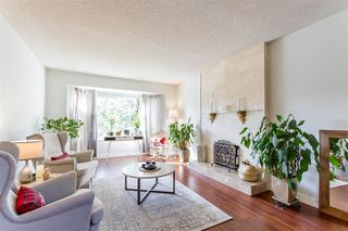 Photo 3: 2171 STIRLING Avenue in Port Coquitlam: Glenwood PQ House for sale : MLS®# R2447100