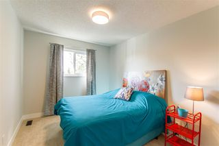 Photo 15: 2171 STIRLING Avenue in Port Coquitlam: Glenwood PQ House for sale : MLS®# R2447100