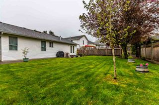 Photo 19: 5693 CANTERBURY Drive in Sardis: Vedder S Watson-Promontory House for sale : MLS®# R2451822