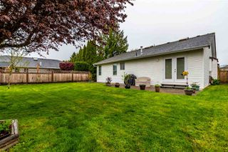 Photo 18: 5693 CANTERBURY Drive in Sardis: Vedder S Watson-Promontory House for sale : MLS®# R2451822