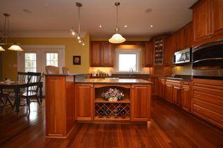 Photo 12: 162 Piggott Avenue in Fall River: 30-Waverley, Fall River, Oakfield Residential for sale (Halifax-Dartmouth)  : MLS®# 202006928